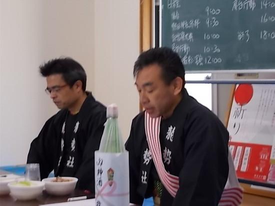 daijyousai(003)