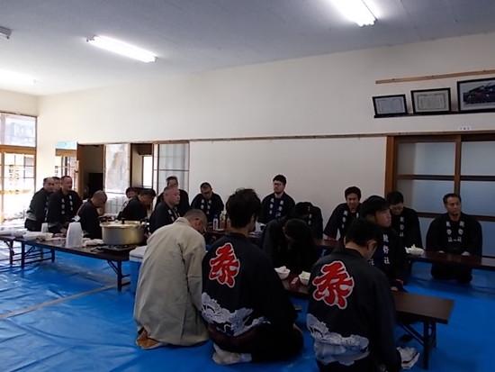 daijyousai(004)