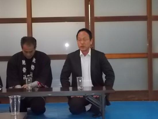 daijyousai(006)
