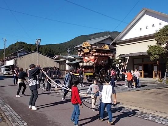 daijyousai(008)