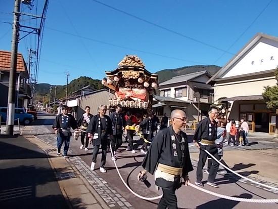 daijyousai(009)
