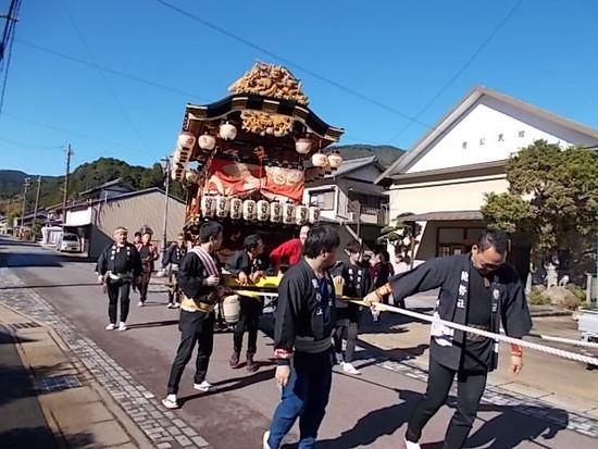 daijyousai(010)