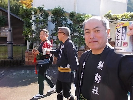 daijyousai(014)
