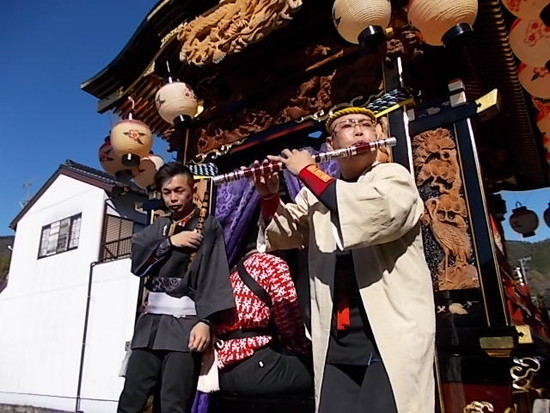 daijyousai(015)
