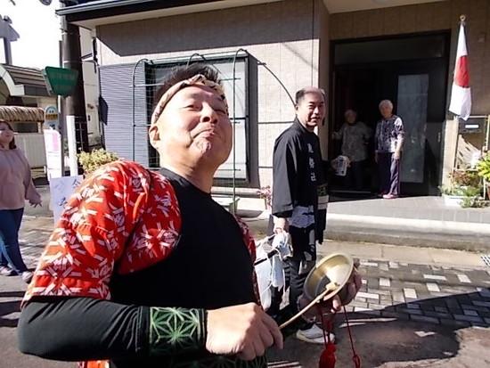 daijyousai(017)