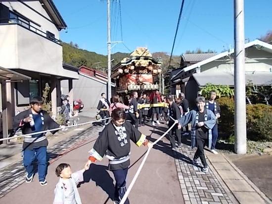 daijyousai(018)