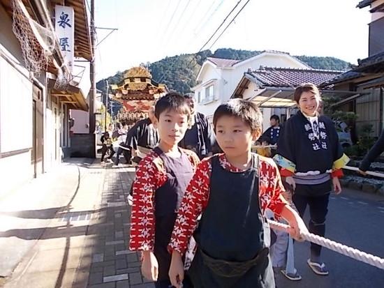 daijyousai(020)