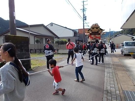 daijyousai(024)
