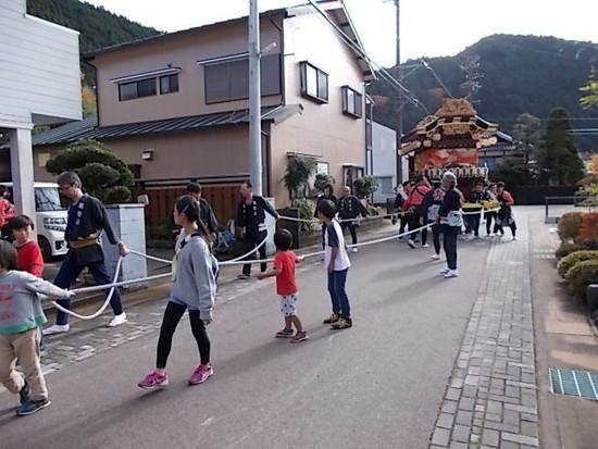 daijyousai(026)