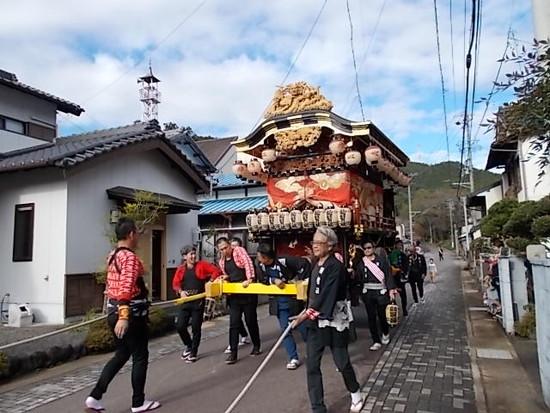 daijyousai(028)