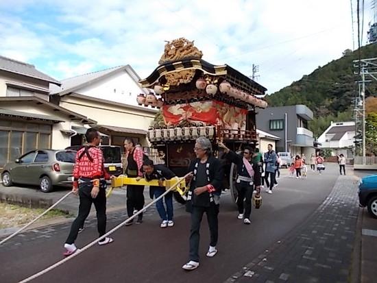 daijyousai(029)
