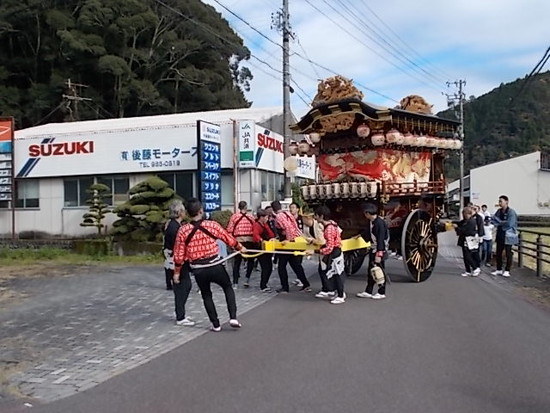 daijyousai(035)