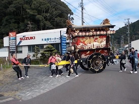 daijyousai(036)