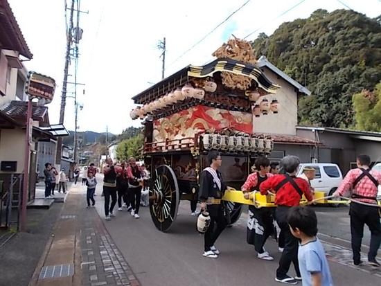 daijyousai(040)