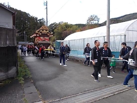 daijyousai(042)