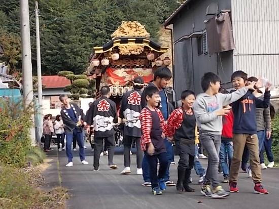 daijyousai(045)