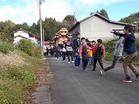 daijyousai(046)