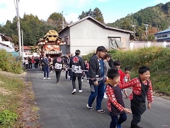 daijyousai(047)