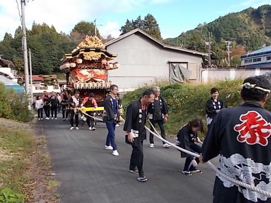 daijyousai(048)