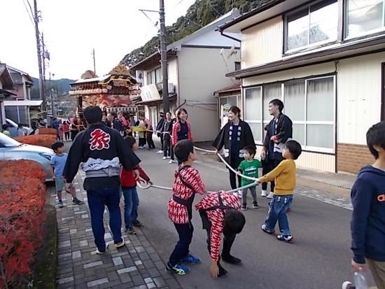 daijyousai(050)
