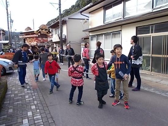 daijyousai(051)