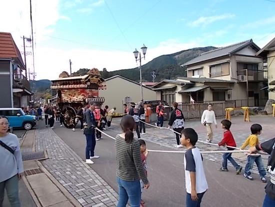 daijyousai(052)