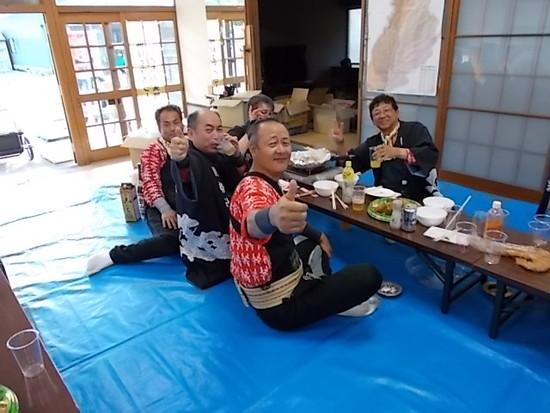 daijyousai(056)
