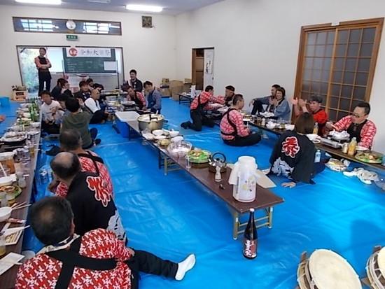 daijyousai(058)