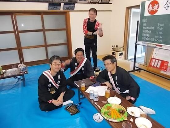 daijyousai(061)