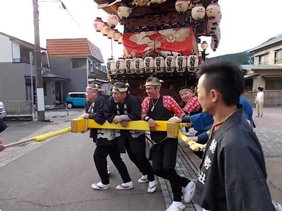 daijyousai(064)