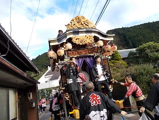 daijyousai(066)