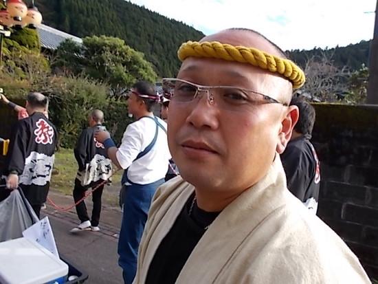 daijyousai(067)