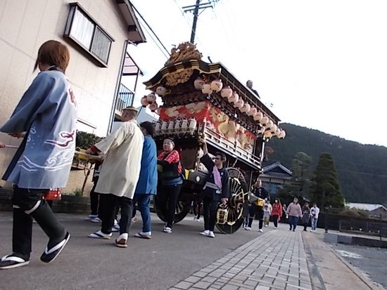 daijyousai(068)