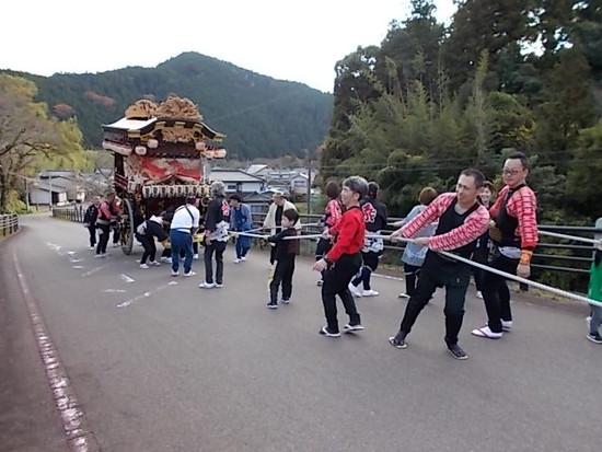 daijyousai(070)