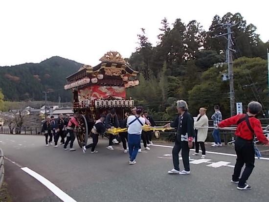daijyousai(073)