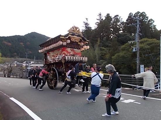 daijyousai(074)