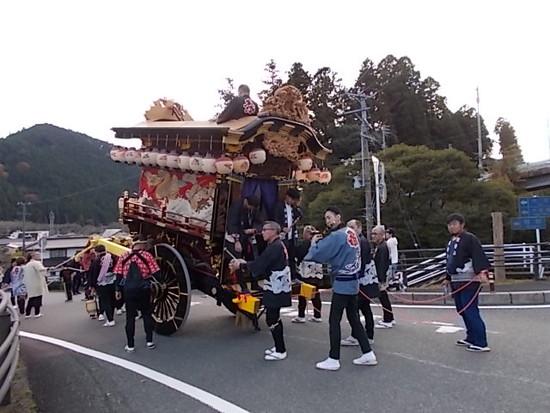 daijyousai(075)