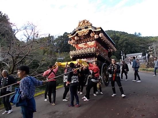 daijyousai(079)