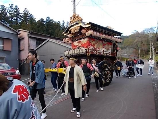daijyousai(080)