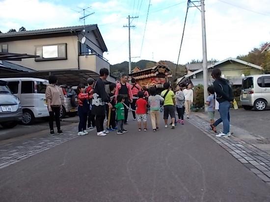 daijyousai(081)