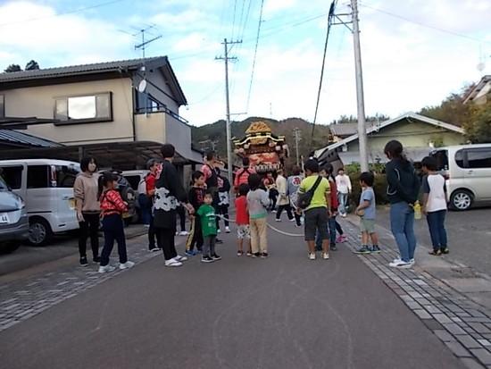 daijyousai(082)