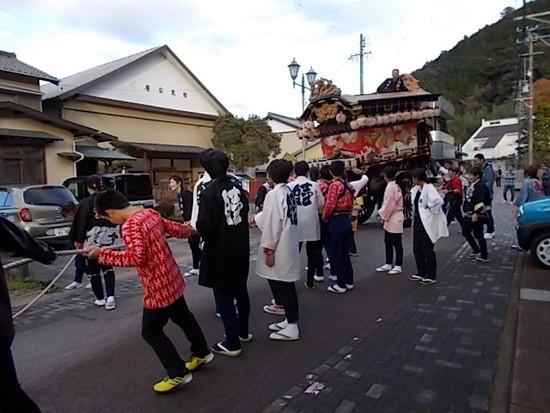 daijyousai(090)