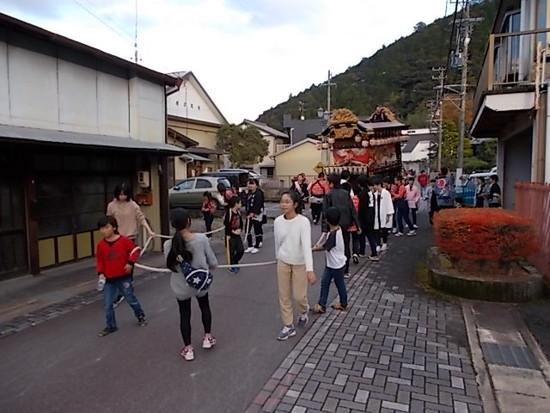 daijyousai(091)