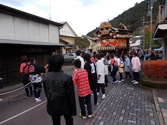 daijyousai(092)