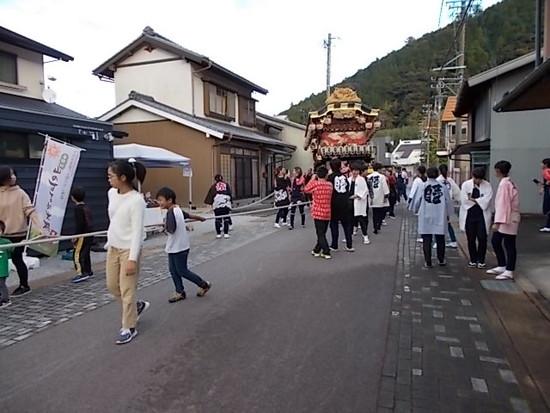 daijyousai(093)