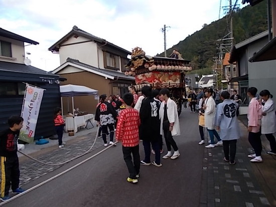 daijyousai(094)
