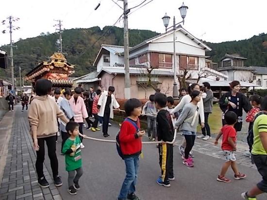 daijyousai(095)