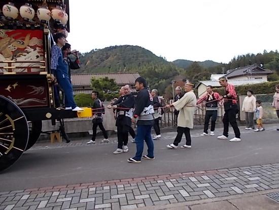 daijyousai(102)