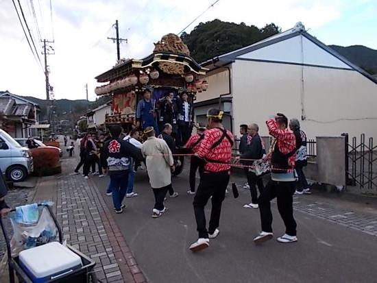 daijyousai(103)