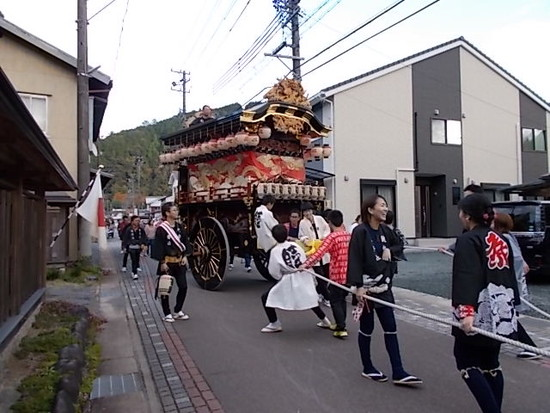 daijyousai(107)